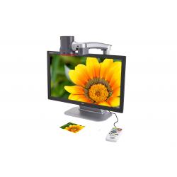 GoVision Pro OCR
